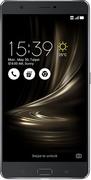 ASUS ZenFone 3 Ultra ZU680KL 64Gb