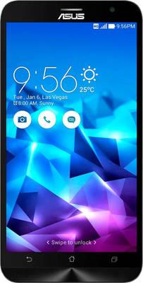 ASUS Zenfone 2 Deluxe (16GB) (ZE551ML)