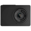YI Smart Dash Camera FullHD (черный)
