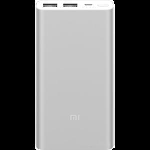 Xiaomi Mi Power Bank 2i 10000mAh