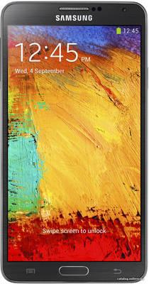 Samsung N9000 Galaxy Note 3 (32GB)
