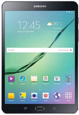 Samsung Galaxy Tab S 2 8.0 32GB LTE (SM-T715)