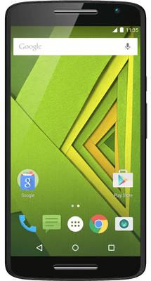 Motorola Moto X Play 16GB (XT1562)