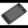 Samsung Galaxy S7250 Wave M