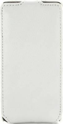 Чехол-книга Art Case для Sony Xperia Z LT36i