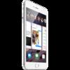 Apple iPhone 6 Plus (64Gb)