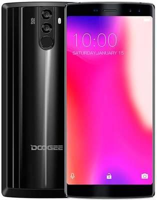 Doogee BL12000 PRO 128GB