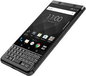 BlackBerry Keyone Black Edition 4GB/64GB