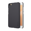 Чехол для Xiaomi Redmi 5A