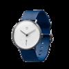Xiaomi MiJia Quartz Watch SYB01