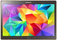 Samsung Galaxy Tab S 10.5 16GB LTE (SM-T805)