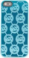 Накладка Michael Kors для Iphone 5S