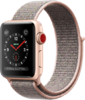 Apple Watch Series 3 MQKL2