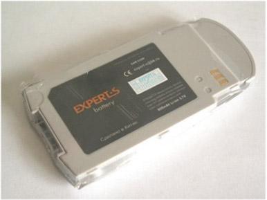 Аккумулятор Experts AB653039CE для телефона Samsung C200
