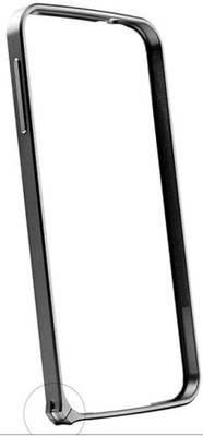 Бампер Usams для Samsung Galaxy S5