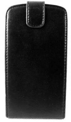 Чехол-книга для телефона Samsung Galaxy A3