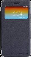 Чехол-книга Nillkin для Lenovo S660