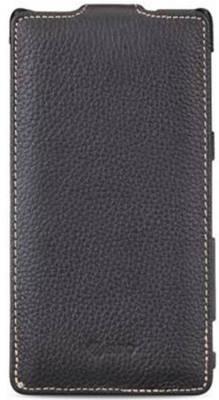 Чехол-книга Sipo для Sony Xperia Z1