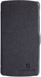 Чехол-книга Nilkin LG Nexus 5