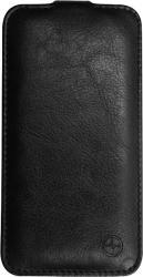 Чехол-книга Pulsar для Nokia Lumia 1320