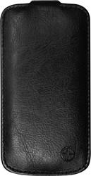 Чехол-книга Pulsar для Samsung Galaxy Ace 3