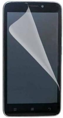 Защитная пленка Screen GUARD на телефон Lenovo A606