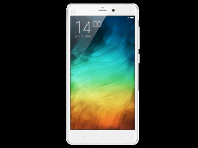 Xiaomi Mi Note (64GB)
