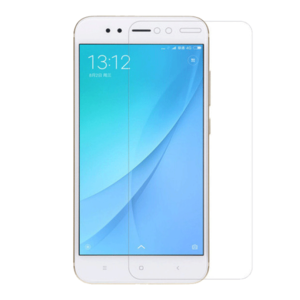 Защитное стекло на телефон Xiaomi Mi5X/MiA1 2D
