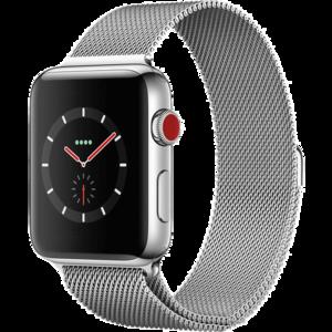 Apple Watch Series 3 MR1U2
