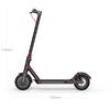 Xiaomi MiJia Smart Electric Scooter M365