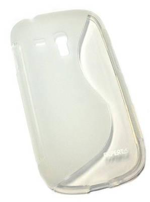 Накладка Expert для Samsung Galaxy S3 mini