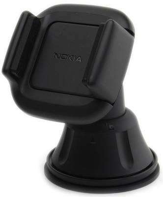 Автомобильный держатель Nokia CR-115 для телефона
