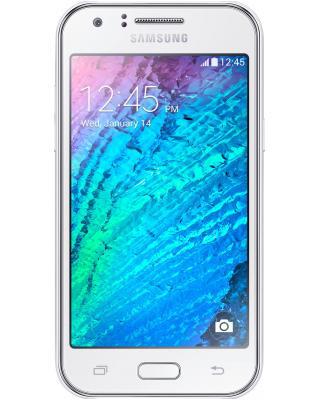 Samsung Galaxy J1 (J100FN)