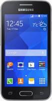 Samsung Galaxy Ace 4 Lite (G313H)