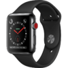 Apple Watch Series 3 MQM02