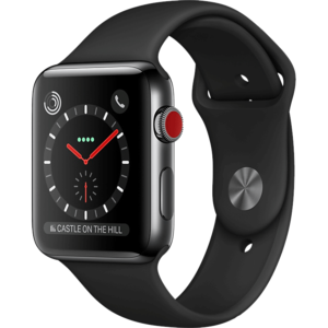 Apple Watch Series 3 MQM02