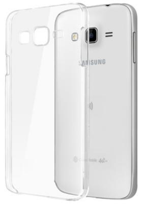 Накладка для телефона Samsung Galaxy J7