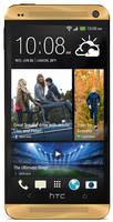 HTC One Gold (32Gb)