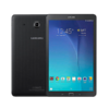 Samsung Galaxy Tab E 8GB (SM-T560)
