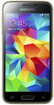 Samsung Galaxy S5 mini (G800H)