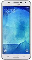 Samsung Galaxy J7 SM-J700F/DS
