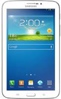 Samsung Galaxy Tab 3 7.0 SM-T215 8Gb