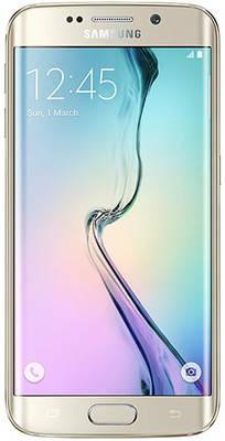 Samsung Galaxy S6 edge (128GB)