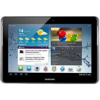 Samsung Galaxy Note 10.1 16GB 3G Pearl Grey (GT-N8000)