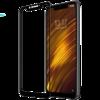 Защитное стекло 2.5D для Xiaomi Pocophone F1