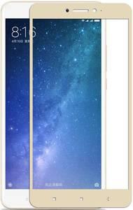 Защитное 3d стекло на телефон Xiaomi Mi Max 2
