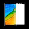 Стекло 5D Xiaomi Redmi Note 5
