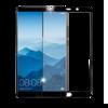Huawei Mate 10 стекло защитное