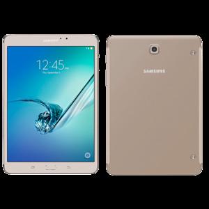 Samsung Galaxy Tab S2 8.0 [SM-T713]