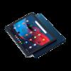Google Pixel Slate 128 GB